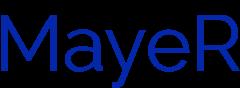 Rubem Mayer